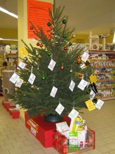 FH Weihnachten 1 (3)